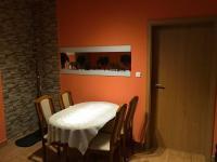 Prodej bytu 4+1 v osobním vlastnictví 76 m², Chomutov