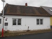 Prodej domu v osobním vlastnictví 131 m², Kryry