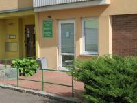 Prodej jiných prostor 19 m², Chomutov
