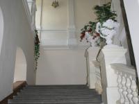 Prodej komerčního objektu 10652 m², Nejdek