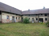 Prodej domu v osobním vlastnictví 380 m², Senomaty