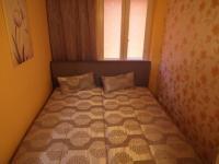 ložnice  (Prodej bytu 4+1 v osobním vlastnictví 76 m², Chomutov)