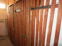 Prodej bytu 2+1 v družstevním vlastnictví 62 m², Chomutov