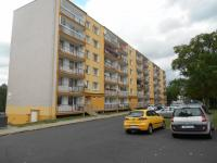 Prodej bytu 3+1 v osobním vlastnictví 56 m², Most