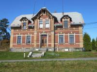 Prodej domu v osobním vlastnictví 258 m², Staré Křečany