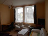 Prodej domu v osobním vlastnictví 200 m², Sány