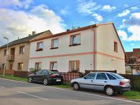 Prodej domu v osobním vlastnictví 210 m², Lišany