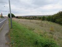 Prodej pozemku 5965 m², Černčice