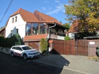 Prodej domu v osobním vlastnictví 250 m², Holedeč