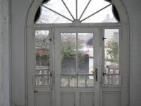 Prodej domu v osobním vlastnictví 200 m², Peruc