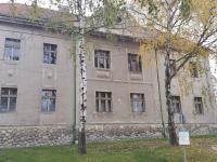 Prodej domu v osobním vlastnictví 200 m², Postoloprty