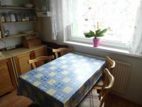 Prodej bytu 3+1 v družstevním vlastnictví 70 m², Jirkov