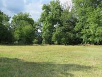 Prodej pozemku 1261 m², Vilémov