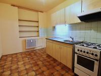 Prodej bytu 2+kk v družstevním vlastnictví 52 m², Žatec