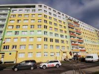Prodej bytu 4+1 v osobním vlastnictví 67 m², Most