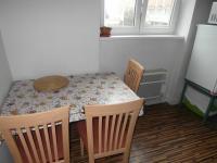 Prodej bytu 2+1 58 m², Chomutov