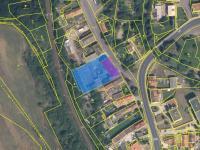 Prodej domu v osobním vlastnictví, 2141 m2, Žiželice