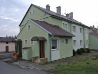 Prodej bytu 3+1 60 m², Litoměřice