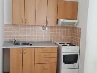 Pronájem bytu Garsoniéra v osobním vlastnictví 21 m², Louny