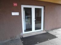 Pronájem bytu 3+1 v osobním vlastnictví 74 m², Chomutov