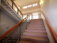 Pronájem kancelářských prostor 25 m², Žatec