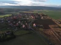 Prodej pozemku 20591 m², Krty