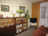 Prodej bytu 2+1 v osobním vlastnictví 69 m², Přerov