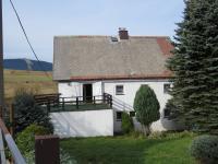 Prodej chaty / chalupy 222 m², Loučná pod Klínovcem