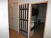 Pronájem bytu 1+1 v osobním vlastnictví 42 m², Chomutov