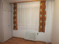 Kuchyň (Pronájem bytu 1+1 v osobním vlastnictví 42 m², Chomutov)