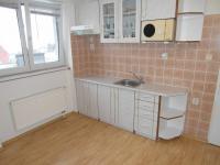 2. dům; patro - kuchyň (Prodej domu v osobním vlastnictví 166 m², Smolnice)