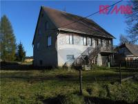 Prodej domu v osobním vlastnictví 378 m², Jiříkov