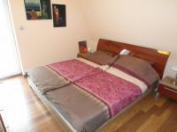 Prodej domu v osobním vlastnictví 214 m², Karlovy Vary