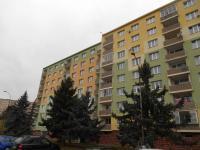 Prodej bytu 3+1 v družstevním vlastnictví 77 m², Chomutov