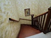 Prodej domu v osobním vlastnictví 150 m², Žatec