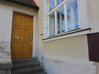 Vstupní zádveří (Prodej domu v osobním vlastnictví 150 m², Žatec)