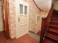 Vstupní chodba (Prodej domu v osobním vlastnictví 150 m², Žatec)