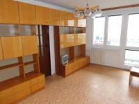 Pronájem bytu 4+1 v družstevním vlastnictví 74 m², Litvínov