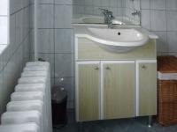 Prodej domu v osobním vlastnictví, 260 m2, Žatec