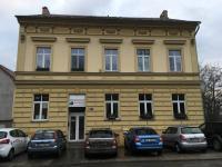 Prodej bytu 3+kk v osobním vlastnictví 100 m², Litoměřice