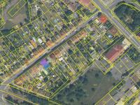 Lokalita - Prodej domu v osobním vlastnictví 160 m², Chomutov