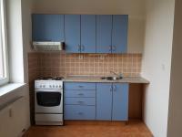 Pronájem bytu Garsoniéra v osobním vlastnictví 29 m², Louny