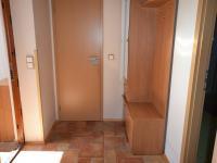 Prodej domu v osobním vlastnictví 80 m², Holedeč