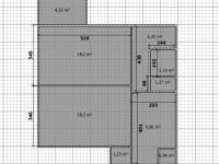 Prodej bytu 2+1 v osobním vlastnictví 59 m², Ostrava