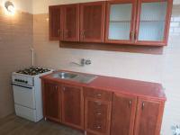 Prodej bytu 2+1 v osobním vlastnictví, 59 m2, Ostrava