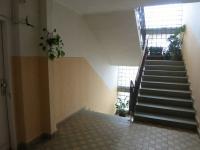 Společná chodba (Prodej bytu 2+1 v osobním vlastnictví 59 m², Ostrava)