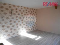 Pronájem bytu 1+kk v osobním vlastnictví 36 m², Chomutov