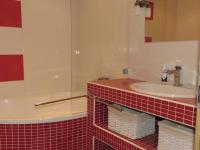 Prodej bytu 2+1 v osobním vlastnictví 57 m², Chomutov