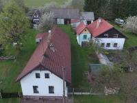 Prodej chaty / chalupy 185 m², Žďár