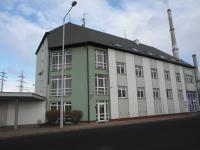 Pronájem kancelářských prostor 44 m², Chomutov